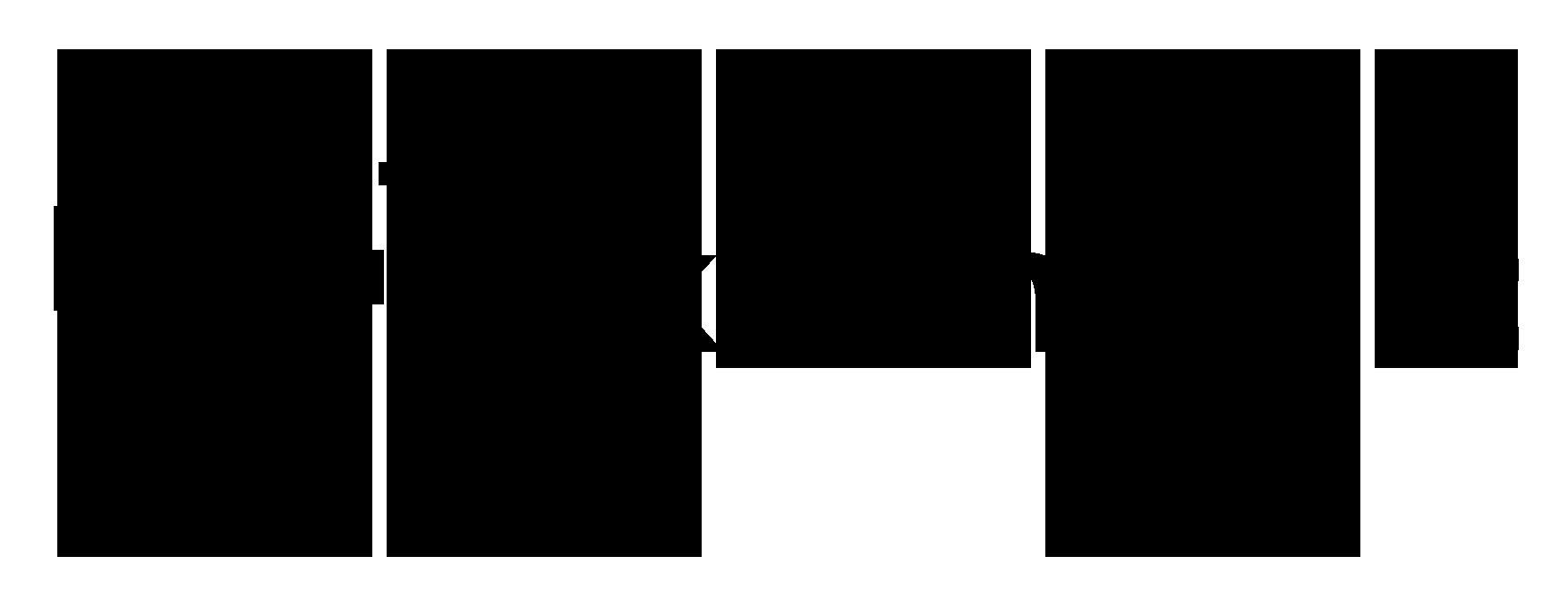 Pixel Menjic